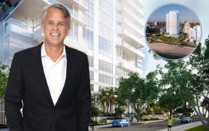 Kolter Group Wins Approval for Fort Lauderdale Oceanfront Condominium