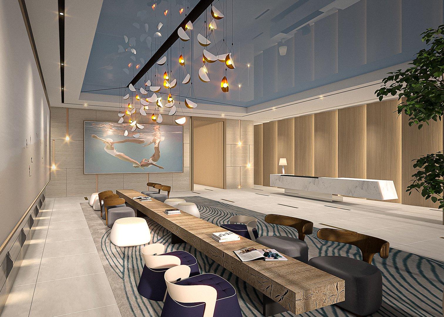 Luxury Real Estate Fort Lauderdale
